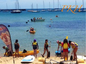 fishing boat kayak stand up paddle board hire mornington peninsula melbournehire
