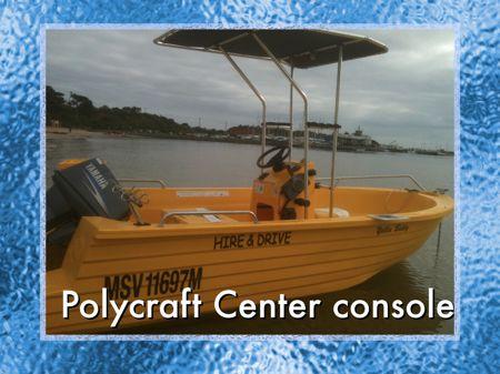 poly-cc-yellow